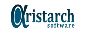 Aristrch software