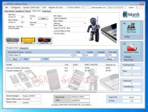 gsmsoftware