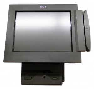 IBM_SURE_POS_4840_563_CIT_GRUP_3 (1)