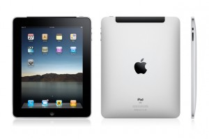 apple_ipad _1