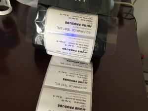 imprimanta etichete software etichete coduri de bare 4