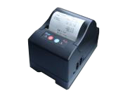 imprimanta termica bonuri