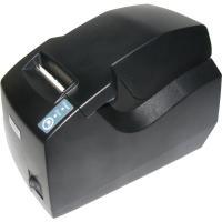 imprimanta-termica-hprt-ppt2-softok
