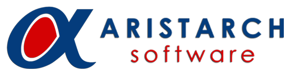 Aristarch Software - Logo lat copy