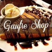 Cofetarie-Gaufre-Shop-Sinaia-180x180