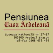 Pensiune-Casa-Ardeleana-Predeal-180x180