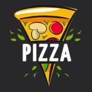 Pizzeria-Divino-Pizza-Bucuresti-180x180