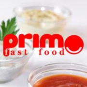 Primo-Fastfood-Bucuresti-180x180