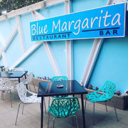 Restaurant-Blue-Margarita