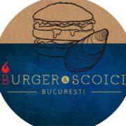 Restaurant-Burger-Scoici-Bucuresti-180x180
