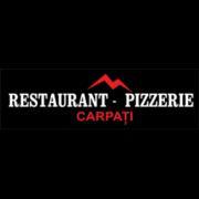Restaurant-Carpati-Sinaia-180x180