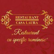 Restaurant-Casa-Laura-Bucuresti-180x180