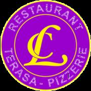 Restaurant-Casa-Luica-Bucuresti-180x180