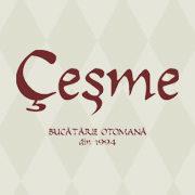 Restaurant-Cesme-Bucuresti