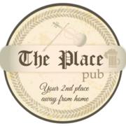 Restaurant-The-Place-Pub-Bucuresti-180x180