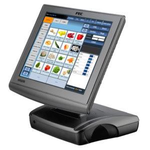 Sistem-POS-FEC-RichPOS-RP-3500-Aristarch-Software-SoftOK