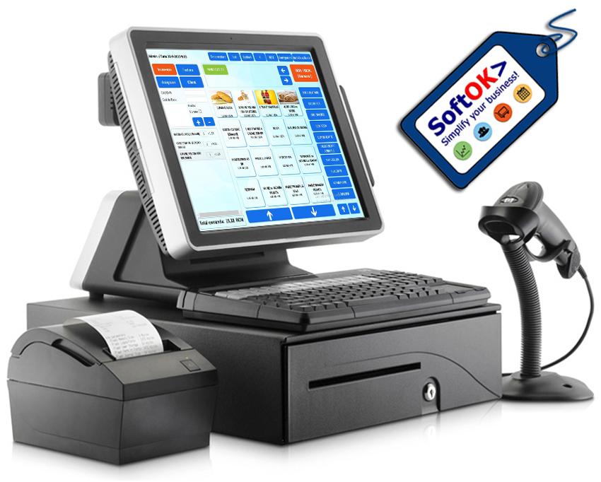 Software-POS-Restaurant-SoftOKro-Aristarch-Software-Update