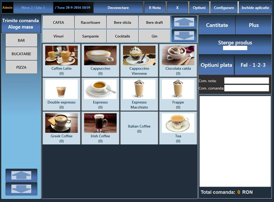 Software-restaurant-pos