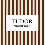 Tudor-Burgers-Bucuresti-180x180