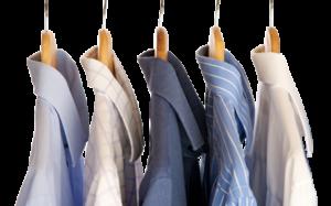 Aplicație software dedicată pentru spălătorie haine, curățătorie chimică și servicii de croitorie.