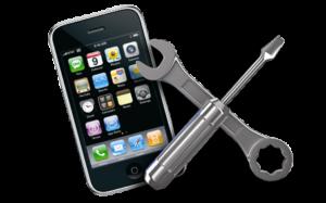 Aplicație dedicată centrelor de reparații telefoane mobile pentru emitere devize și evidență clienți.