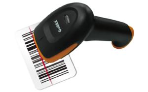 Aplicație pentru etichete cu coduri de bare pentru producători sau ca etichete de raft. Preia automat greutatea produselor din cântar, iar câmpurile sunt configurabile.