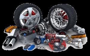 Aplicație specializată pe activitatea desfășurată într-o unitate pentru reparații autoturisme.